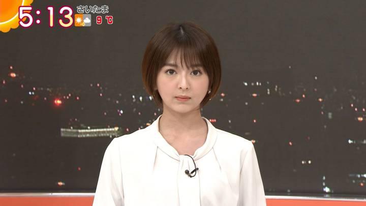 2021年01月06日福田成美の画像02枚目