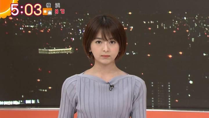 2021年01月11日福田成美の画像03枚目