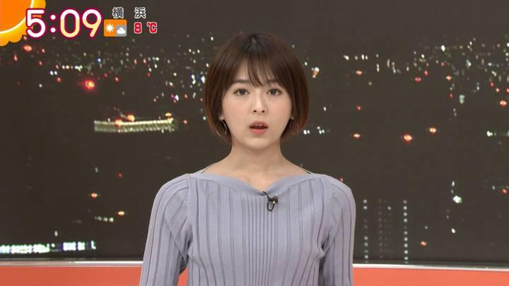 2021年01月11日福田成美の画像04枚目