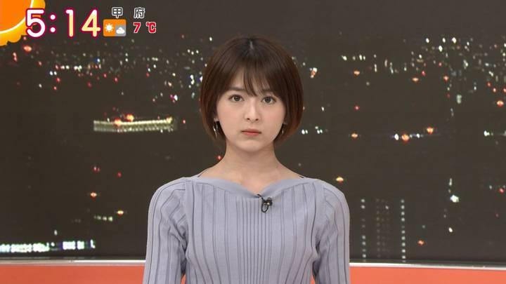 2021年01月11日福田成美の画像05枚目