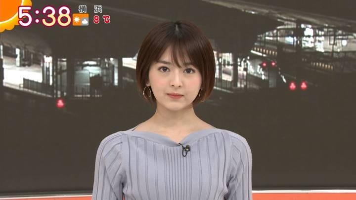 2021年01月11日福田成美の画像07枚目