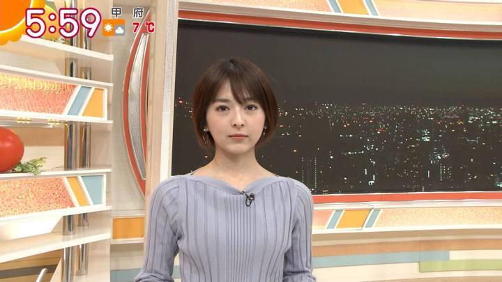2021年01月11日福田成美の画像09枚目
