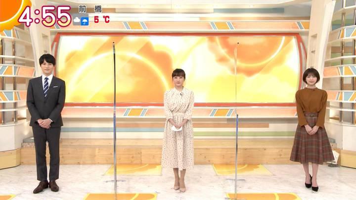 2021年01月12日福田成美の画像01枚目