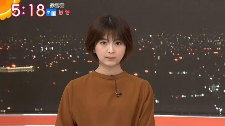 2021年01月12日福田成美の画像02枚目