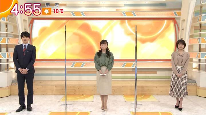 2021年01月13日福田成美の画像01枚目