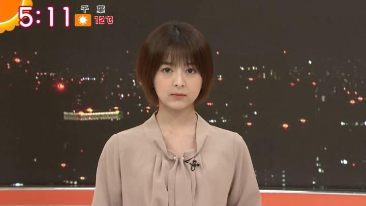 2021年01月13日福田成美の画像02枚目
