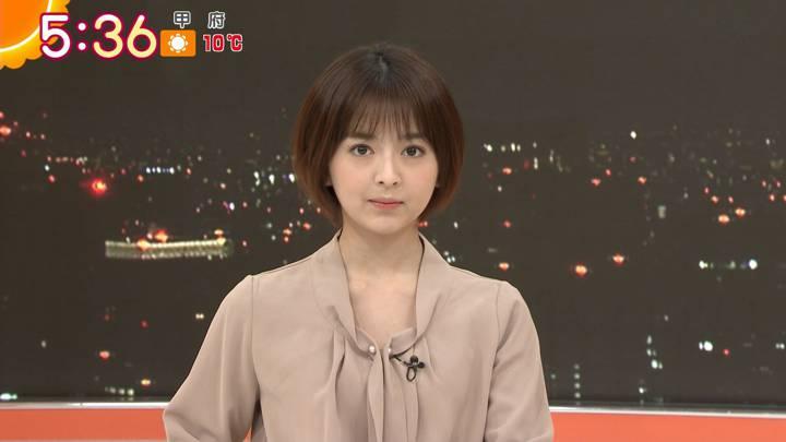 2021年01月13日福田成美の画像08枚目