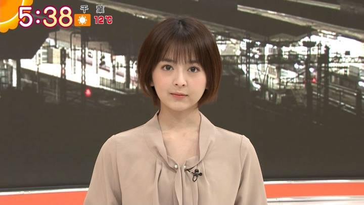 2021年01月13日福田成美の画像09枚目