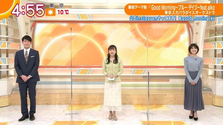 2021年02月08日福田成美の画像01枚目
