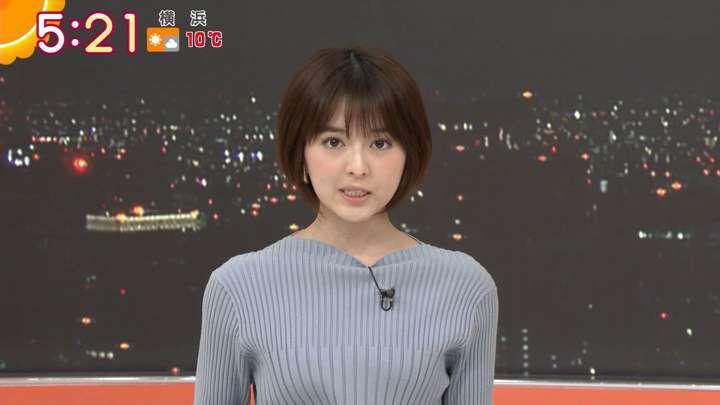 2021年02月08日福田成美の画像04枚目