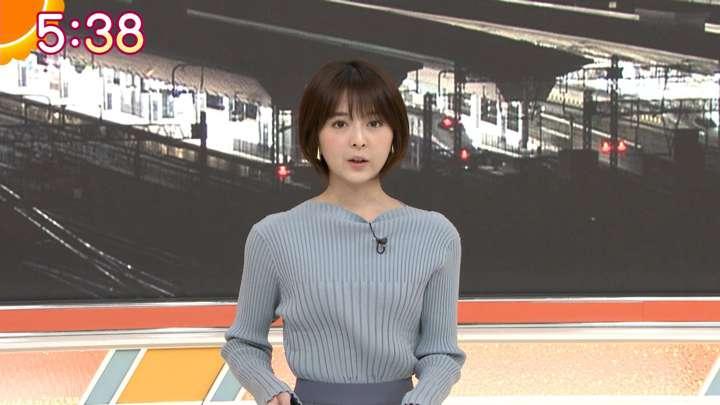 2021年02月08日福田成美の画像06枚目