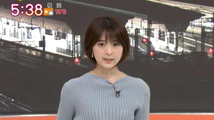 2021年02月08日福田成美の画像07枚目