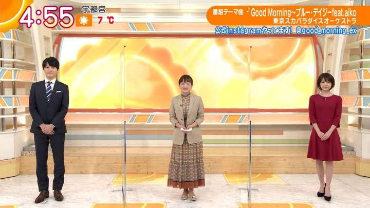 2021年02月09日福田成美の画像01枚目