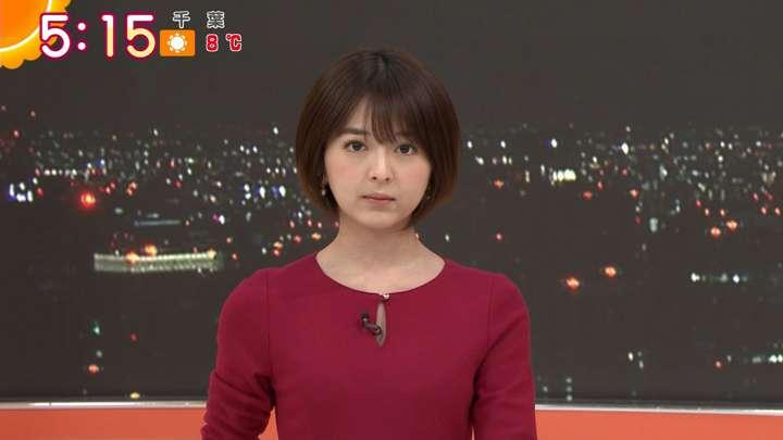 2021年02月09日福田成美の画像02枚目