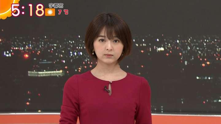 2021年02月09日福田成美の画像03枚目