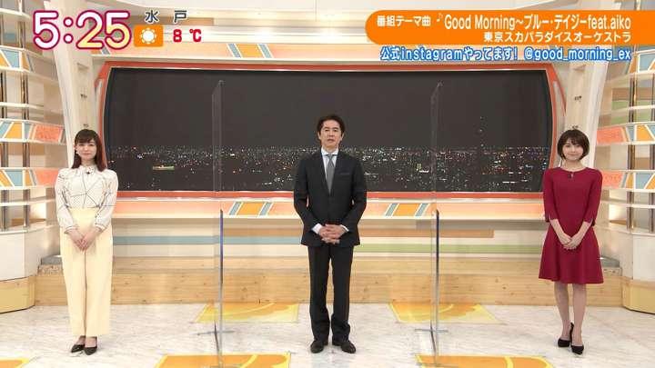 2021年02月09日福田成美の画像04枚目