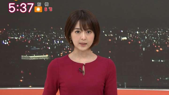 2021年02月09日福田成美の画像06枚目