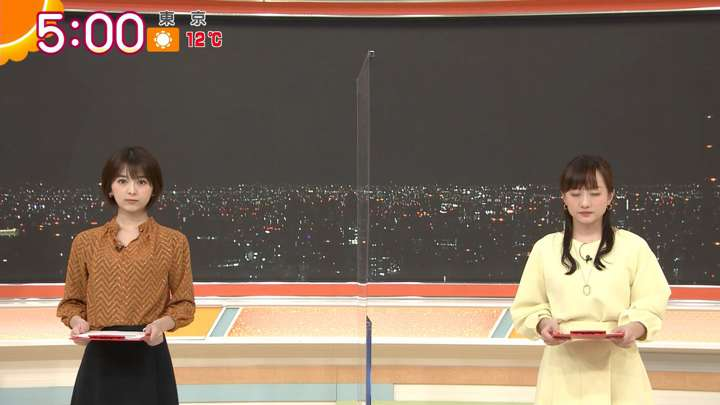 2021年02月10日福田成美の画像02枚目