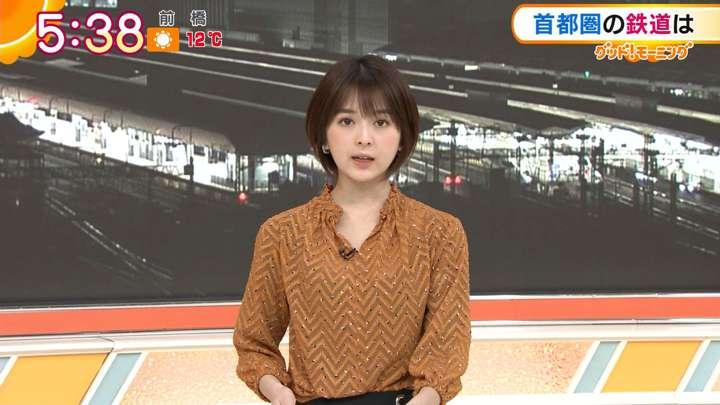 2021年02月10日福田成美の画像06枚目