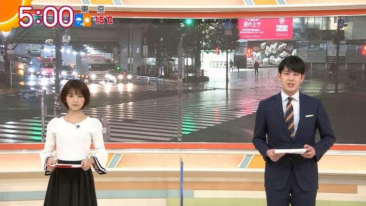 2021年02月15日福田成美の画像02枚目