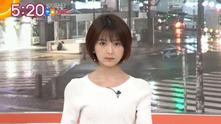 2021年02月15日福田成美の画像06枚目