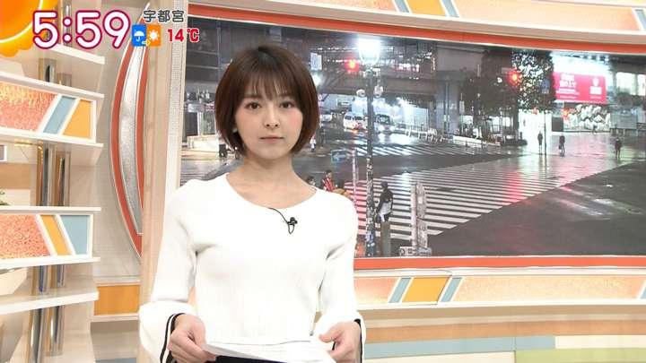 2021年02月15日福田成美の画像13枚目