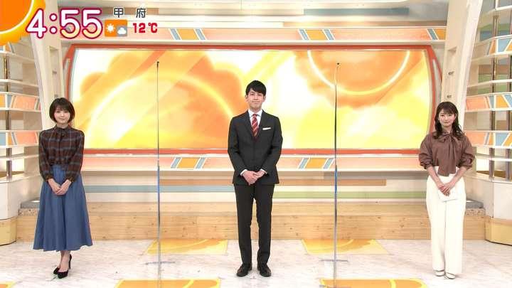2021年02月16日福田成美の画像01枚目