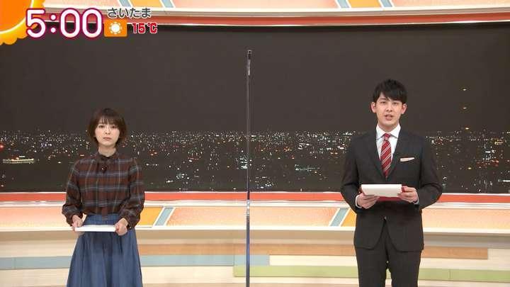 2021年02月16日福田成美の画像02枚目
