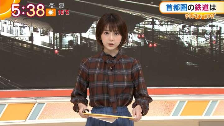 2021年02月16日福田成美の画像06枚目