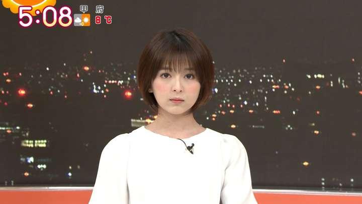2021年02月17日福田成美の画像02枚目