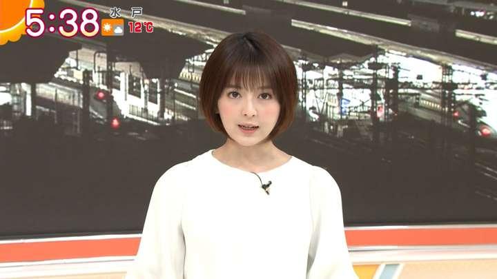 2021年02月17日福田成美の画像05枚目