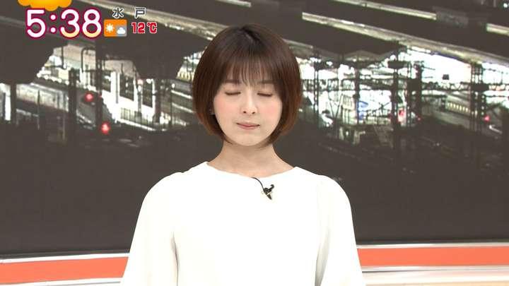 2021年02月17日福田成美の画像06枚目