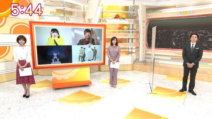 2021年02月17日福田成美の画像07枚目