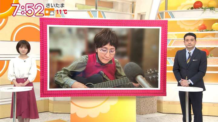 2021年02月17日福田成美の画像12枚目