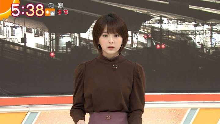 2021年02月18日福田成美の画像04枚目