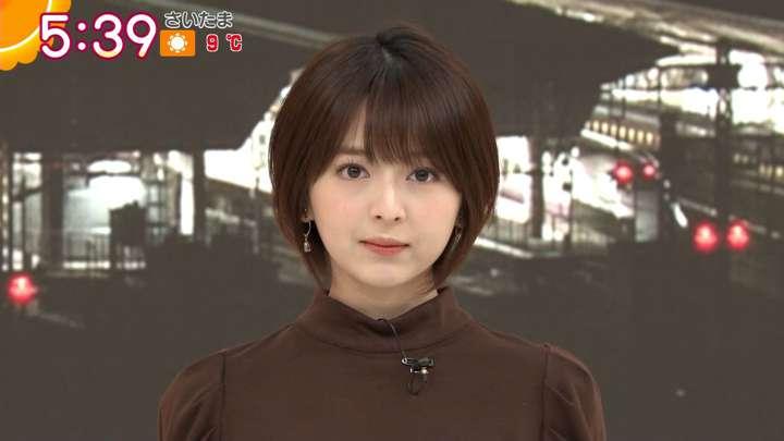 2021年02月18日福田成美の画像06枚目