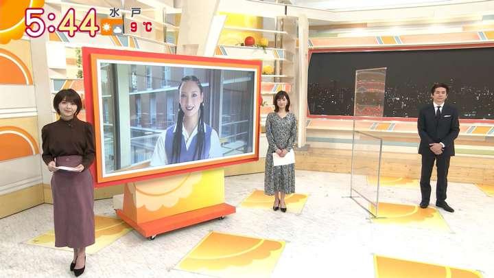 2021年02月18日福田成美の画像07枚目