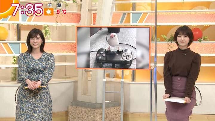 2021年02月18日福田成美の画像13枚目