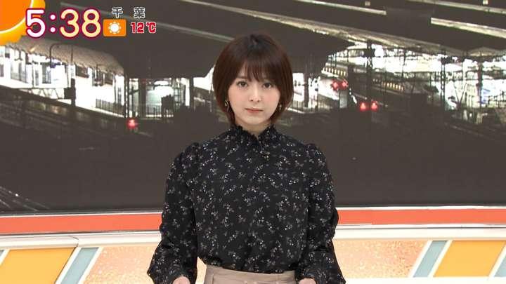 2021年02月19日福田成美の画像02枚目
