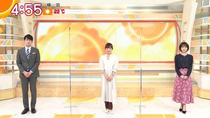 2021年02月22日福田成美の画像01枚目
