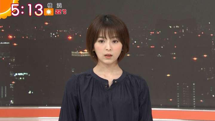 2021年02月22日福田成美の画像02枚目