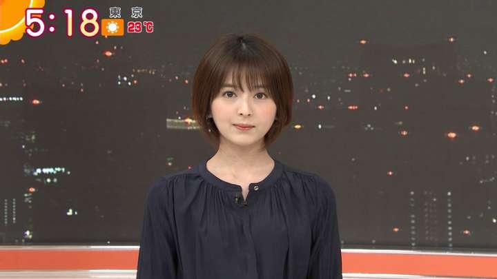 2021年02月22日福田成美の画像03枚目
