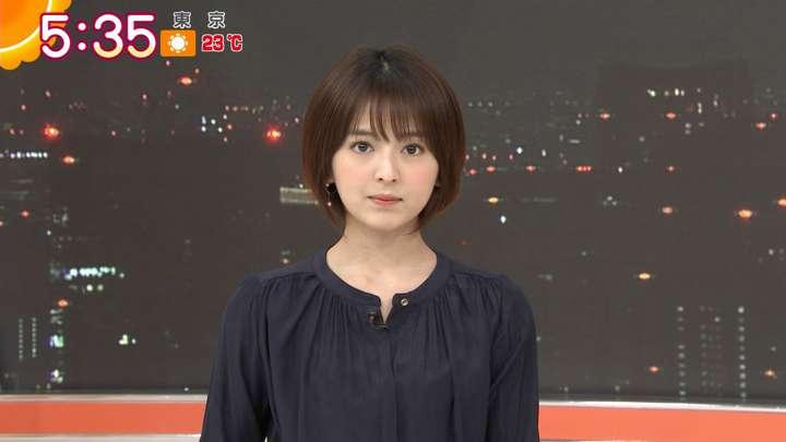 2021年02月22日福田成美の画像05枚目