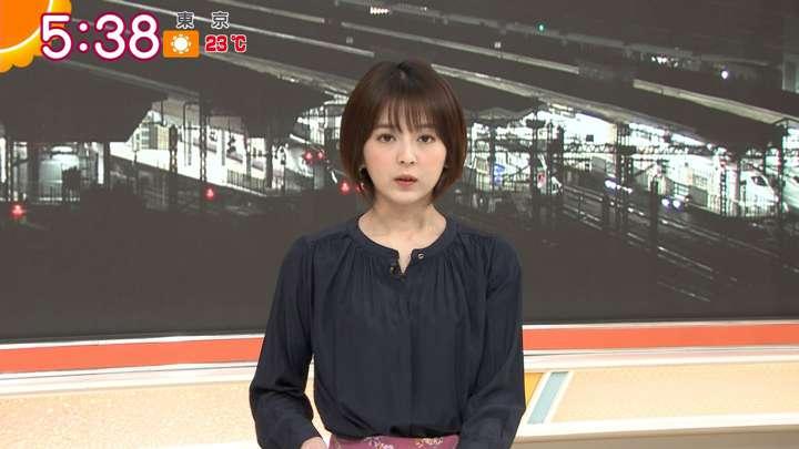2021年02月22日福田成美の画像06枚目