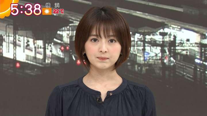 2021年02月22日福田成美の画像07枚目