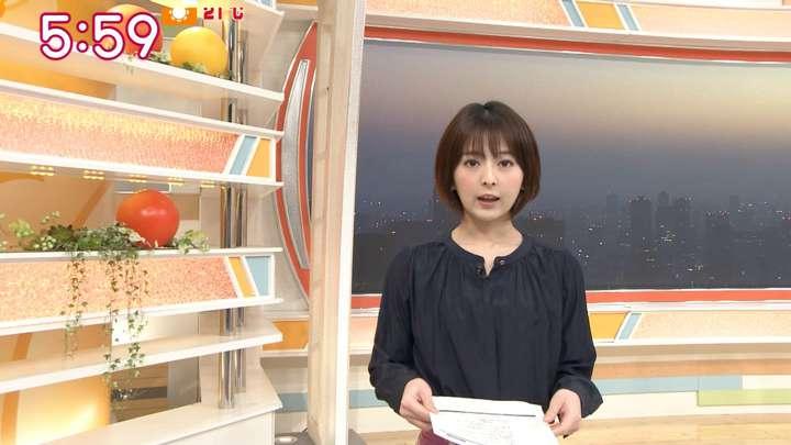 2021年02月22日福田成美の画像09枚目