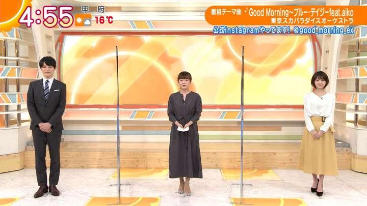 2021年02月23日福田成美の画像01枚目