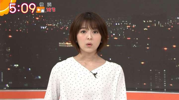 2021年02月23日福田成美の画像02枚目