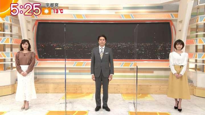 2021年02月23日福田成美の画像04枚目