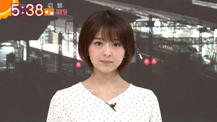 2021年02月23日福田成美の画像06枚目